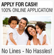 Fast Free Cash reviews